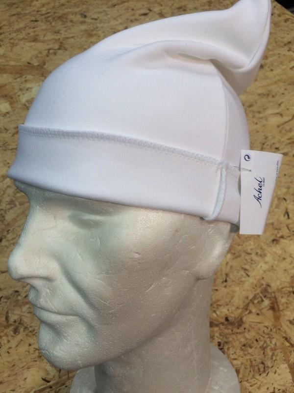 5036de57261b Bonnet de Nuit 100% coton INTERLOCK. bonnet chimio coton. tout pour  l ouvrier