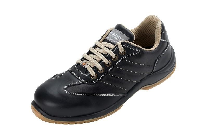 magasin en ligne 26171 b0521 Chaussure Sécurité Homme NORD'WAYS réf ALEX